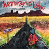 HERMANO LOBO - Marlowe / The Emigrant