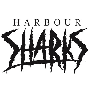 Harbour Sharks - Alive to Survive