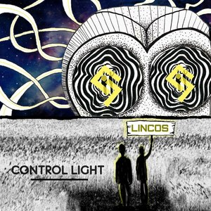 Control Light - Astral