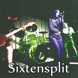 Sixtensplit - Separate But Equal