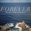 Ben Drake - Forever EP