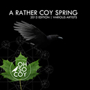 Various Artists - A Rather Coy Spring 2015
