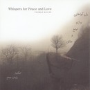 Professor Pezhman Mosleh - Whispers for peace and love