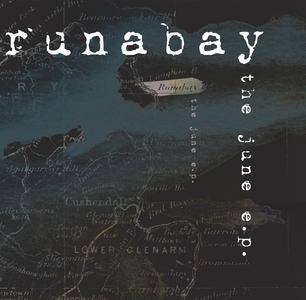 runabay - Sequences