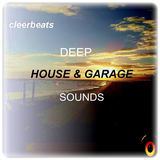Cleerbeats - Deep House & Garage Sounds