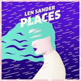 Len Sander - Places