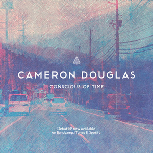 Cameron Douglas - That Cigarette