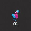 Count Counsellor - Disco Dodo