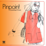 Cornershop - 'Pinpoint' featuring Accü