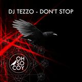 DJ Tezzo