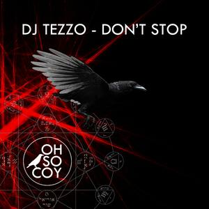 DJ Tezzo - Don't Stop