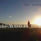 The Woods - The Start