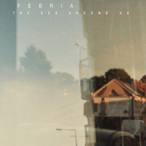 Febria - The End Of Something