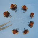 Tallows - Sprawl (feat. Samantha Crain)
