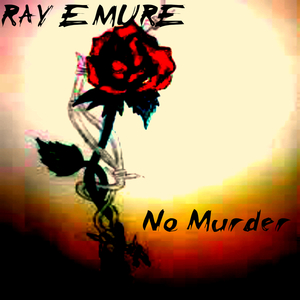 Ray Emure - Tigress