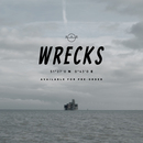 North Atlantic Maritime - North Atlantic Maritime - Wrecks