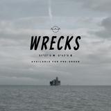 North Atlantic Maritime - North Atlantic Maritime - Wrecks