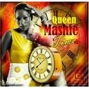 Queen Mashie - Time
