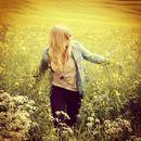 Chloe Chadwick - Feels Like Home