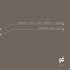 Shadow Child & Ben Pearce ft. Laurel - Nothing Ever Hurts radio edit
