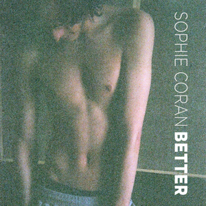 Sophie Coran - Better