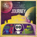 Mr Ekow - The Cosmic Journey