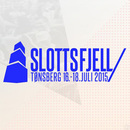 Amazing Afternoons  - Slottsfjell 2015