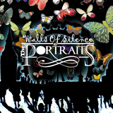 Walls Of Silence (THE PORTRAITS)
