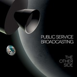 Public Service Broadcasting - The Other Side (Radio Edit)