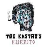The Kastro's - Kúrrito