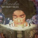 Nneka - My Love, My Love