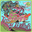 Totem Terrors - Hard Science