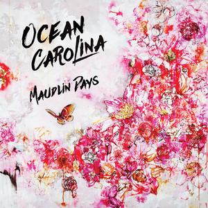 Ocean Carolina - Words