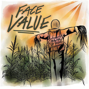 Face Value - Car Door