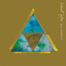 HONEST JOHN - Blue Mantra EP