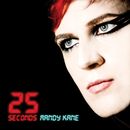 Mandy Kane - 25 Seconds