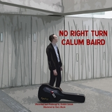 Calum Baird - No Right Turn
