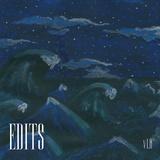 Edits - Higher Tides v1.0