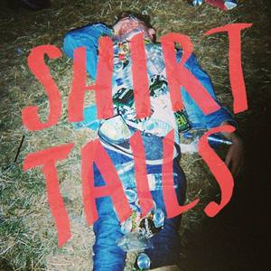 Shirt Tails  - Wage Slave