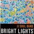 Ingvi Thor Kormaksson - Bright Lights