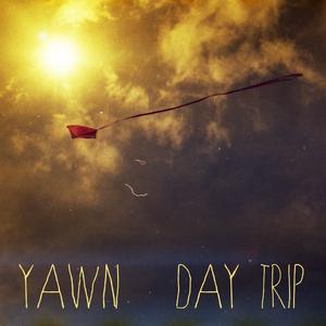 Yawn - Fly Trap