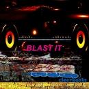 Cleerbeats - BLAST IT