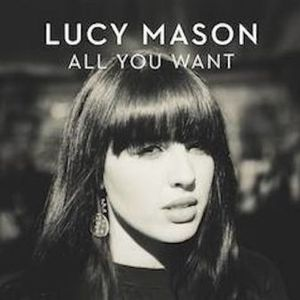 Lucy Mason - All You Want (Nik Karlin Remix)