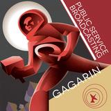 Gagarin (Public Service Broadcasting)