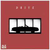 Alexander - Drive