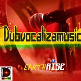 DUBVOCALIZA - Time waits for no man