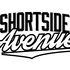 Shortside Avenue - Stick Em Up