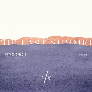Catholic Radio - Incomparable