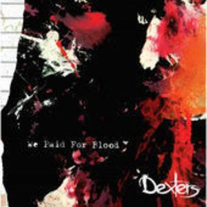 Dexters