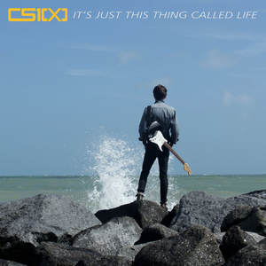 CS1(X) - Hard To Love